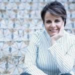 Leila Pinheiro Show indito Por Onde Eu For Dia 11hellip