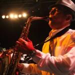 Spok Orquestra do Recife espera vc no Baile dos Seresteiroshellip