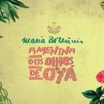 segunda bela homenagem da Mangueira a Maria Bethania