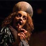 Denise Fraga  grande elenco em Galileu Galilei De 22hellip