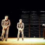 Cia Teatro ao Quadrado RS oferece oficina gratuita em Maceihellip