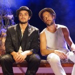 Dois Perdidos Numa Noite Suja com Kayky Brito e Rodrigohellip