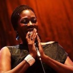 Jazz na Midd!!! Dia 2810 a carioca Leila Maria soltahellip